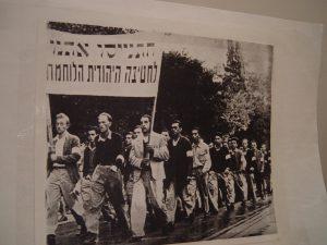 rekruten 1944